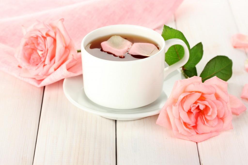 чай_из_лепестков_розы